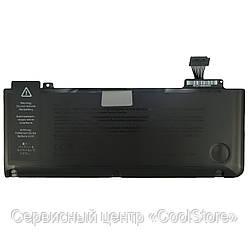 "Батарея A1322 для MacBook Pro 13"" 2009-2012гг. A1278"