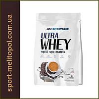 AllNutrition Ultra Whey 2270 г