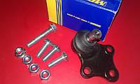 Шаровая опора Geely CK 1400505180 Мoog Германия