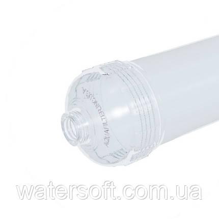 Линейный картридж Aquafilter AIFIR-M, фото 2