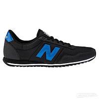 Мужские кроссовки New Balance U395MNKB, фото 1