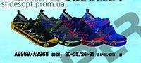 Детская обувь для мальчика 20-25