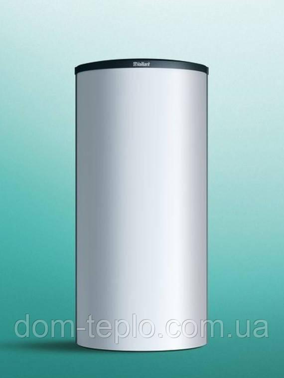 Буферная емкость (аккумулирующий бак) Vaillant allSTOR plus VPS 800/3-5 778 л