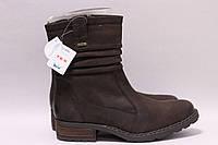 Женские ботинки Caprice 42р., фото 1