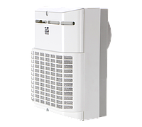 Vortice VORT МАХ S Центробежный вытяжной вентилятор