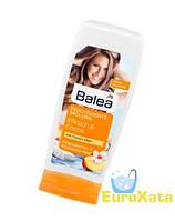 Бальзам - кондиционер BALEA Pfirsich & Cocos