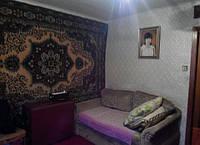 2 комнатная квартира на улице Маршала Жукова, фото 1