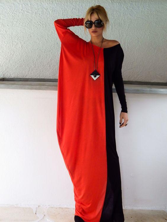 Дизайнерське плаття з якісного трикотажу