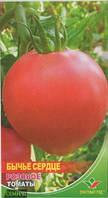 Бычье сердце розовое - 30 шт.