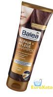 Профессиональный шампуньBALEA Professional Repair+pelege