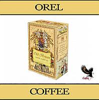 Чай черный CHELTON Old Britain 100г