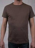 Мужская футболка ТМ Bono
