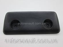 Внутренняя ручка боковой (раздвижной) двери на Рено Доккер — Renault (Оригинал) - 7700352585