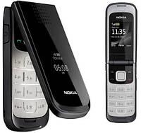 Сотовый телефон Nokia 2720 оригинал