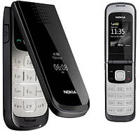 Телефон Nokia 2720 ОРИГИНАЛ, фото 1