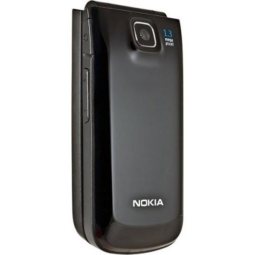 Телефон Nokia 2720 ОРИГИНАЛ