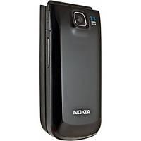 Телефон Nokia 2720 ОРИГІНАЛ
