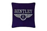 Автомобильная подушка для Bentli