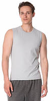 Мужская футболка без рукавов Bono