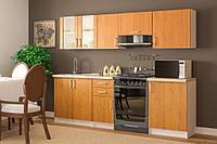 Вика кухня Мебель-Сервис дсп, фото 1