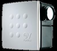 Vortice VORT QUADRO Super I Центробежный вытяжной вентилятор