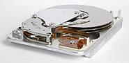 Как долго или где быстро хранить информацию на диске