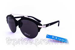 Стильные женские солнцезащитные очки Dior 8013, фото 3