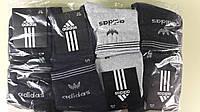 """Носки спортивные """"adidas"""""""
