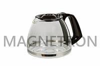 Колба + крышка для кофеварки Moulinex SS-201751 (код:12971)