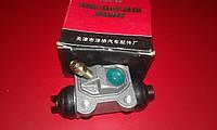 Цилиндр тормозной задний правый Geely CK (с ABS) 3502140005