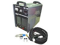 Аппарат воздушно-плазменной резки WMaster CUT-100