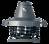 Vortice TRT 70 ED 4P Крышный центробежный вентилятор