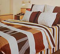 Комплект постельного белья Африканский шик