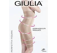Моделирующие шорты GIULIA Guaina Alza Glutei Modellante