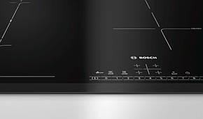 Варочная поверхность электрическая Bosch PVS651FB1E , фото 2