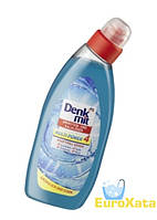 Средство для мытья туалета DENKMIT Urinstein und Kalkloser