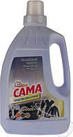 Средство для стирки Sama для черных вещей 4,5 л