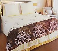 Комплект постельного белья Конго