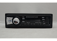 Автомагнитола Pioneer DEH-1236 USB MP3