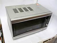 Микроволновая печь Technostar с грилем