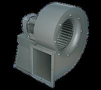 Vortice C 30/2 T Центробежный индустриальный вентилятор