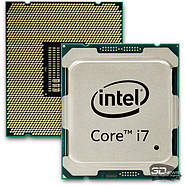 Обзор процессора Core i7-6900K: недофлагман