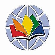 """Международный форум """"Современное состояние образования и науки в Украине. Стратегия развития"""""""