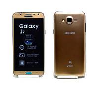 Мобильный телефон Samsung Galaxy J7 - 2016