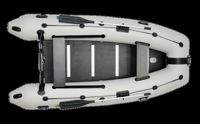 надувные лодки с жестким дном и транцем с надувным килем - надувные лодки пвх - Boote, lancha motora, boats - лодки Украина