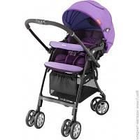 Коляска Aprica Luxuna CTS Purple (92998)