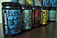 Whey Premium Protein Blue Magic (при покупке 2-х банок Креатин в подарок )