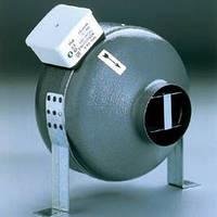 Vortice CA 100 Канальный центробежный вентилятор