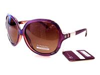 Солнцезащитные очки Eternal Polarized