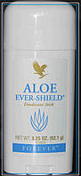 Дезодорант Алоэ Эвер - Шилд, Форевер, США, Aloe Ever-Shield®, 92г